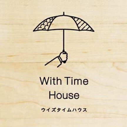 withtimehouse